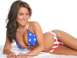 jelly-usa-flag-triangle-top-size-M-tieside-brazilian-bikini-l