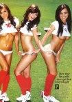 rosie-jones-football-05
