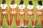 rosie-jones-football-06